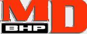 MD BHP