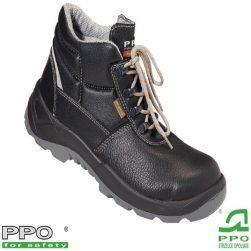 PPO PP BPPOT363 BS