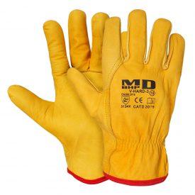 RĘKAWICE MD BHP V-HARD 3 – 1 para
