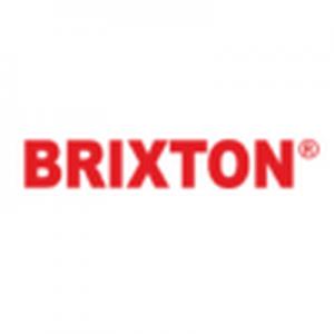 BRIXTON 400x400