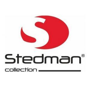 Stedman 400x400