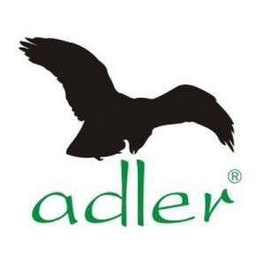adler 400x400
