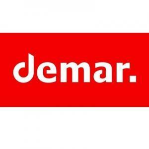 demar 400x400