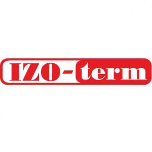 izoterm 400x400