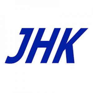 jhk 400x400