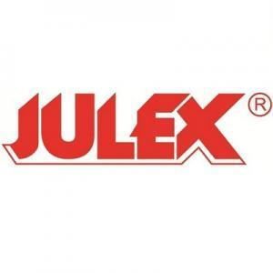 julex 400x400