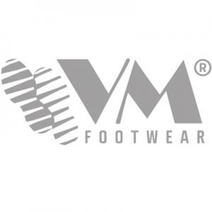 logo-vm 400x400
