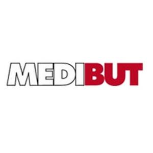 medibut 400x400