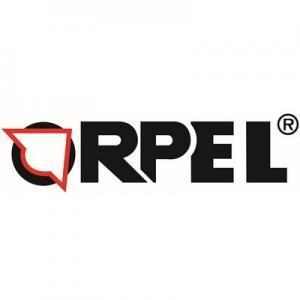orpel 400x400