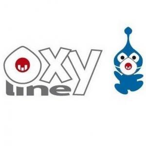 oxyline 400x400