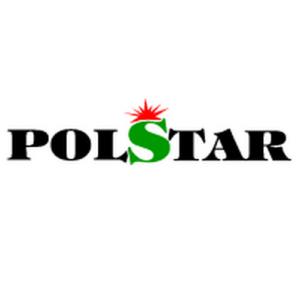 polstar 400x400