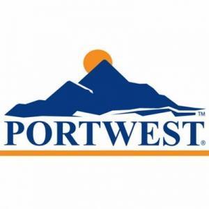 portwest 400x400