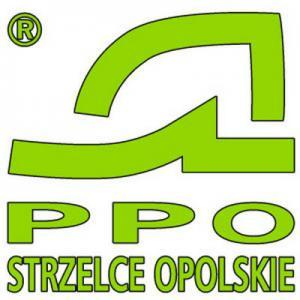 ppo strzelce 400x400