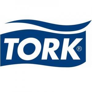 tork-logo 400x400