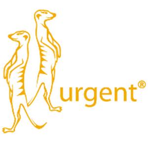 urgent 400x400