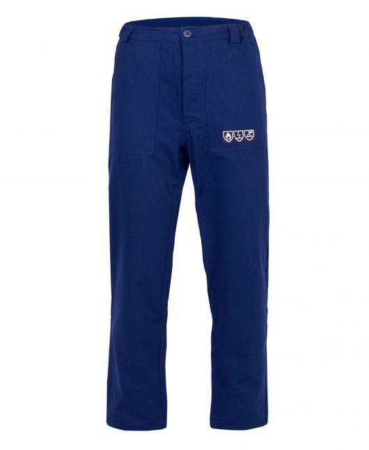 md 1 spodnie do pasa