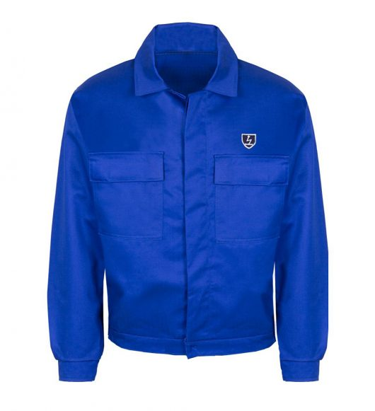 md 2 jasno niebieski bluza