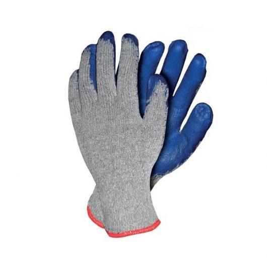 rękawice-reco-SB-powlekane-gumą