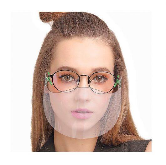 przylbica-okulary