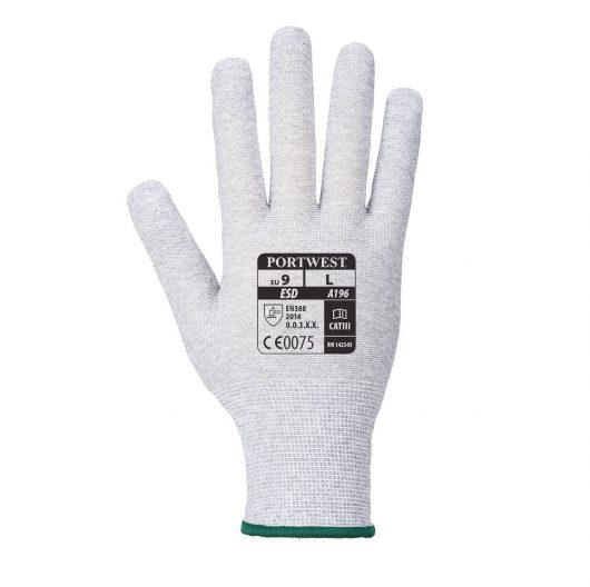 rękawice ochronne A196