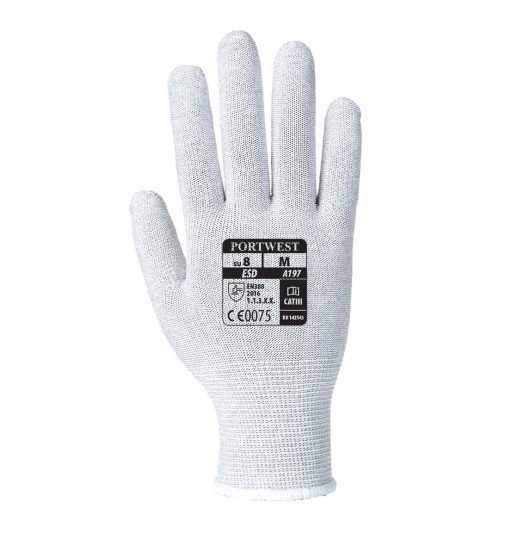 rękawice ochronne portwest A197