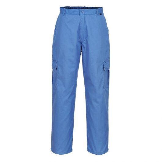 spodnie ochronne Portwest AS11