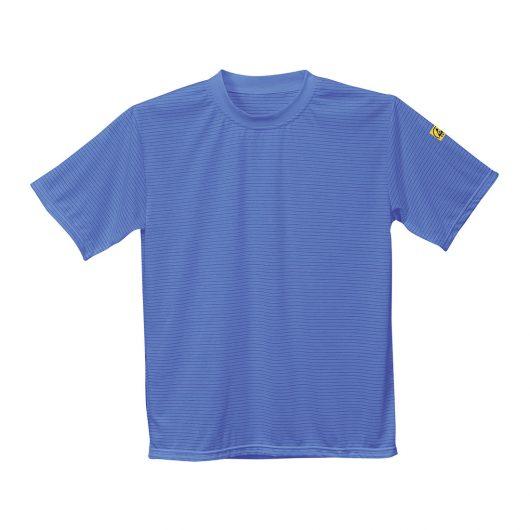 koszulka polo Portwest AS21 ESD