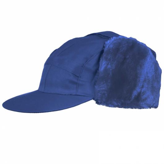 czapka-uszanka-blue-2
